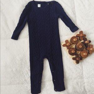 Baby Gap Bodysuit 18-24